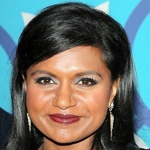 Mindy Kaling 2 of 10