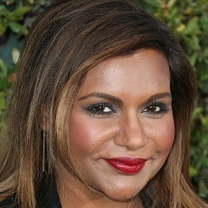 Mindy Kaling 3 of 10