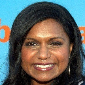 Mindy Kaling 5 of 10