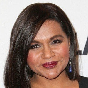 Mindy Kaling 6 of 10