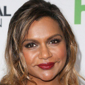 Mindy Kaling 7 of 10