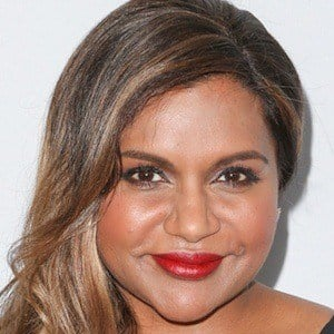 Mindy Kaling 8 of 10