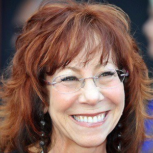 Mindy Sterling 2 of 8