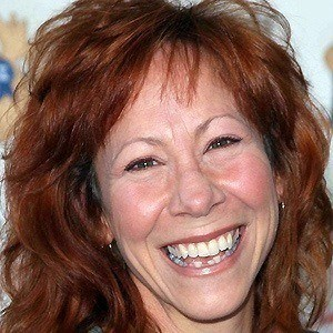 Mindy Sterling 3 of 8