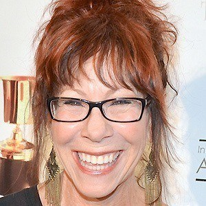 Mindy Sterling 4 of 8
