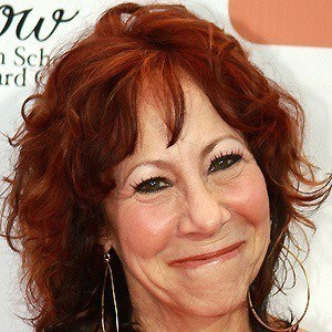Mindy Sterling 5 of 8
