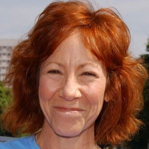 Mindy Sterling 6 of 8