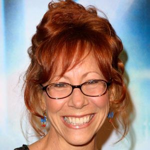 Mindy Sterling 7 of 8