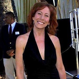 Mindy Sterling 8 of 8