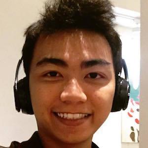 Minh Quan Phan 3 of 3