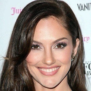 Minka Kelly 3 of 10
