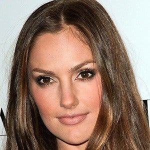 Minka Kelly 4 of 10
