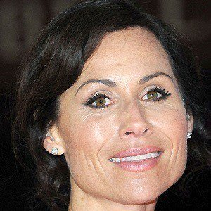 Minnie Driver 2 of 10