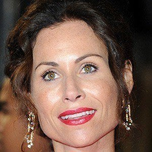 Minnie Driver 3 of 10