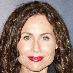 Minnie Driver 4 of 10