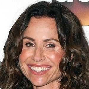Minnie Driver 6 of 10