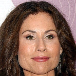 Minnie Driver 7 of 10