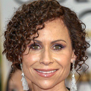 Minnie Driver 8 of 10