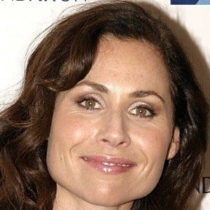 Minnie Driver 9 of 10