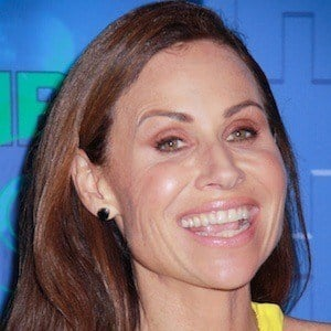 Minnie Driver 10 of 10