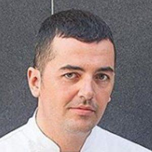 Miquel Antoja 2 of 5