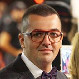 Miquel Antoja 4 of 5