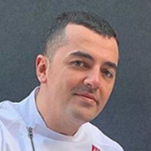 Miquel Antoja 5 of 5