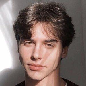 Miquel Melero 8 of 10