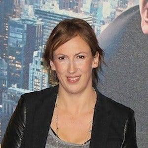 Miranda Hart 7 of 8