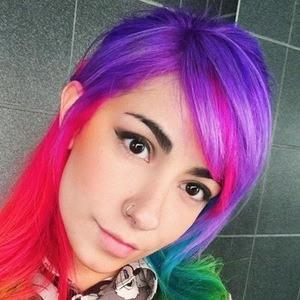 Miranda Ibáñez 4 of 6