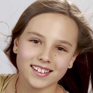 Miranda Kay 7 of 7