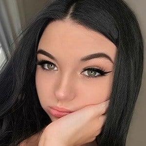 Miranda Mason 3 of 10