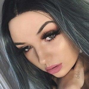 Miranda Mason 10 of 10