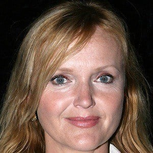 Miranda Richardson 2 of 5