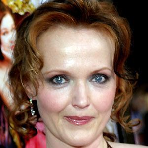 Miranda Richardson 3 of 5