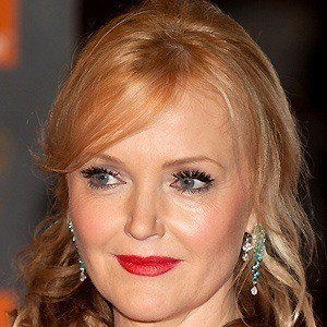 Miranda Richardson 4 of 5