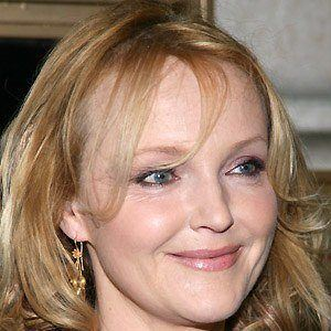 Miranda Richardson 5 of 5