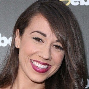 Colleen Ballinger 2 of 4