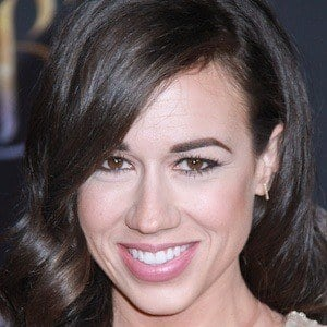 Colleen Ballinger 3 of 4