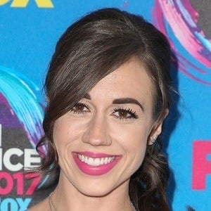 Colleen Ballinger 4 of 4