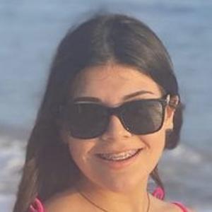 Miranda Soto Headshot 4 of 10