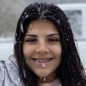 Miranda Soto Headshot 10 of 10