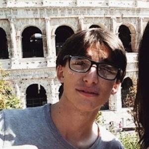 Mirco Ianese 4 of 6