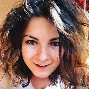 Mirela Lilova 2 of 6