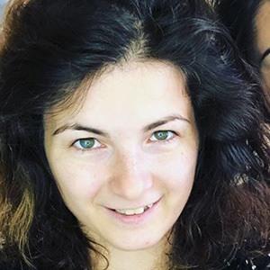 Mirela Lilova 5 of 6