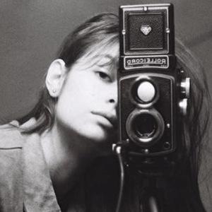 Mirella Cardoso 4 of 4