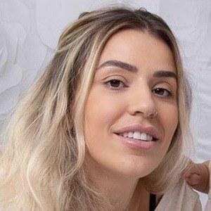 Mirian Silveira 8 of 10