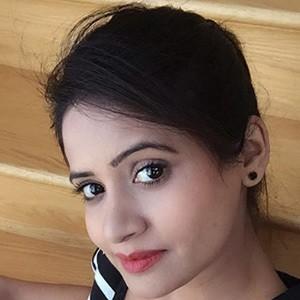 Miss Pooja 6 of 6