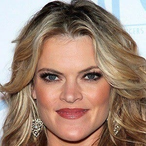 Missi Pyle Bio Facts Family Famous Birthdays