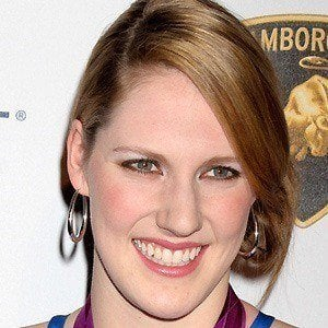 Missy Franklin 2 of 6